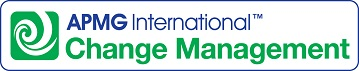 APMG Change Management logo